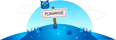 innovations in plagiarism checking com essay plagiarism checking