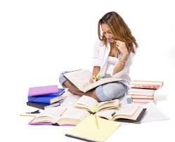 writing essays writing essays  Which is the best essay writing service