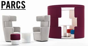 facilitate various styles of work with benes parcs series office snapshots bene office furniture