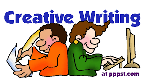Creative Writing      A Beginner     s Guide to Creative Writing Buy college application essays outline Creative Writing