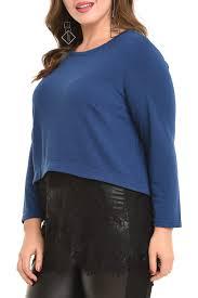 <b>Блузка SVESTA</b> (Свеста) арт C1912BLE/W17110336183 купить в ...