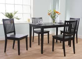 Five Piece Dining Room Sets 5 Piece Dining Room Set Under 200 A Gallery Dining