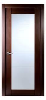 bedroomcaptivating modern interior doors european pocket ultra ego refacing style white barn closeouts diy captivating ultra modern home bedroom design