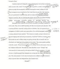 persuasive essay research topics persuasive essay cover letter cover letter persuasive essay research topics persuasive essaypersuasive essay topics examples