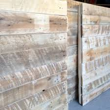 buy pallet furniture 2 buy pallet furniture