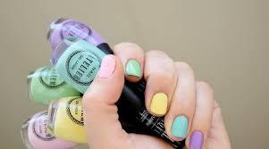 <b>Vivienne Sabo</b> Gel <b>Polish</b>: <b>Nail</b> Atelier Color Palette for <b>Nails</b>, reviews