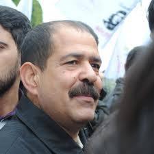 Faouzi <b>Ben Mrad</b> : Demain on dévoilera le parti politique impliqué dans <b>...</b> - 11111114474