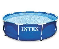 Топ-3 товаров для дачи от Intex и <b>Bestway</b>