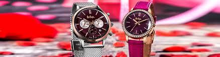 <b>Часы Lee Cooper</b> (Ли Купер) купить в Москве, каталог, цены на ...