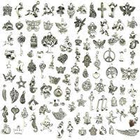 Amazon Best Sellers: Best <b>Jewelry Making Charms</b>