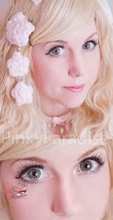 Princess Pinky Eclipse Brown - new-model-princess-pinky-eclipse-green