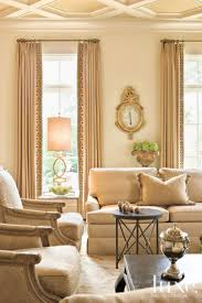 Interior Designing Of Living Room 1000 Ideas About Cream Living Rooms On Pinterest Cream Living