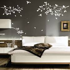 Simple Bedroom Wall Painting Bedroom Simple Bedroom Wall Decals Home Design Interior Inspiration