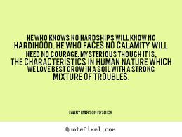 Relationship Hardship Quotes. QuotesGram