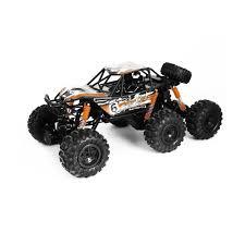 <b>Радиоуправляемый краулер</b>-<b>амфибия</b> 6WD Orange 1:8 - <b>MZ</b> ...