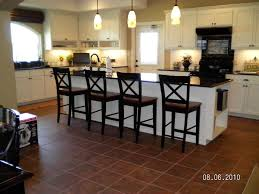 cool kitchen island with sustainable bar stools for kitchen awesome kitchen bar stools