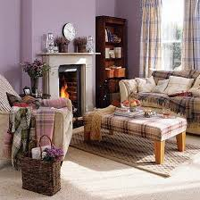 1000 ideas about cozy living rooms on pinterest cozy living living room and brown couch decor casual living room lots