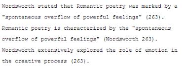 writing of book in essay citationsbeing there jerzy kosinski essays of elia