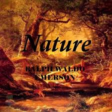 Essay Self Reliance By Ralph Waldo Emerson   Essay Topics Essays By Ralph Waldo Emerson A