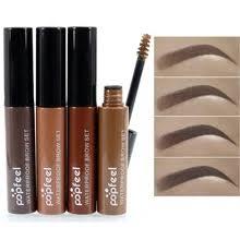 Buy <b>eyebrow gel</b> and get free shipping on AliExpress