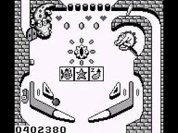 Votre premier jeux de flipper Images?q=tbn:ANd9GcQcPWnUPudPCJtEAs5gOs9_E4AbYJhiSaEVjrmKMTnMa4gFklh3