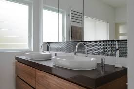 incredible bathroom double modern bathroom vanity set with white gloss for floating bathroom vanity bathroom stylish bathroom furniture sets