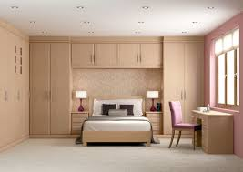 fitted bedroom furniture design  ideas about fitted bedrooms on pinterest fitted bedroom furniture bed