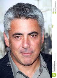 Editorial image. Not to be used in commercial designs and/or advertisements. Click here for terms and conditions. Adam Arkin Editorial Stock Photo - adam-arkin-24036323