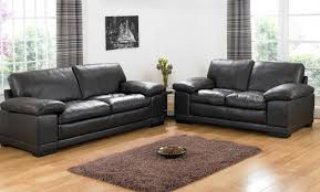 Of Living Rooms With Black Leather Furniture Leather Sofa Design Living Room Leather Sofa Set Tufted Seating