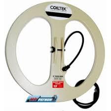 <b>Катушки Coiltek</b> для металлоискателей купить в интернет ...