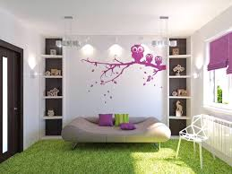 decor large size interior diy room