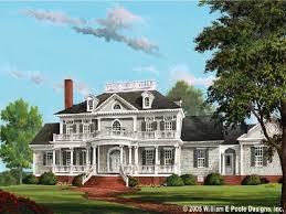 Poole House PlansWilliam e poole house plans william e poole collection