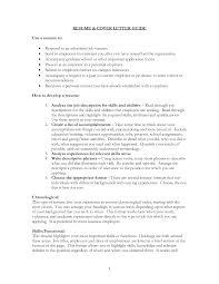 cover letter for area  seangarrette cocover
