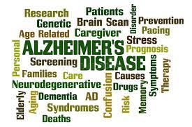Alzheimers Stock Illustrations – 1,100 Alzheimers Stock Illustrations ...