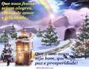 Прикольные Поздравление с новым годом на португальском языке с переводом