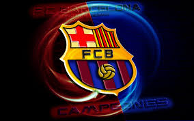 Image result for barcelona fc