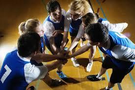 sports teamwork essay example   homework for yousports teamwork essay example