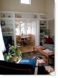 images about Ross Chapin architecture on Pinterest   Small    cottage plans  small house plans  cabin plans  small homes designed by Ross Chapin