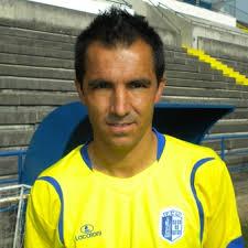 Carlos Pinto (POR) - 35369_ori_carlos_pinto