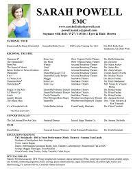 resume golf course resume template golf course resume