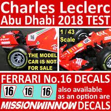 <b>Bburago</b> Ferrari <b>1:43 Diecast</b> & <b>Toy</b> Vehicles | eBay