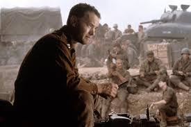 saving private ryan   historical accuracy of wwii filmssummary