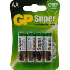 <b>Батарейки cr2032</b> в Москве – купить по низкой цене в интернет ...