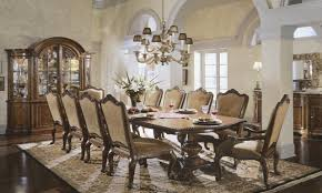 Contemporary Formal Dining Room Sets House State Dining Room Jpg Formal Dining Room Jpg Moneytreeappco
