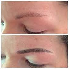 1000 images about make up on permanent makeup permanent eyebrows and eyebrow embroidery