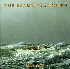 <b>Miaow</b>: Amazon.co.uk: Music