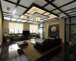 asian living room design beautiful stylish asian living room ideas for hall kitchen minimalist asian living room furniture