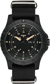 Мужские наручные <b>часы Traser TR_100289</b> кварцевые