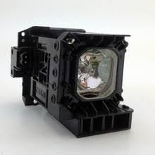 <b>NP01LP</b>/50030850 Замена <b>Лампы</b> Проектора с Жильем для <b>NEC</b> ...