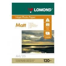 <b>Фотобумага</b> для принтеров — купить в интернет-магазине ...